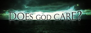 Does-god-care_wide_t-924x344