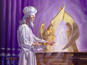 tabernacle-priest-befor-the-ark